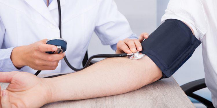 Heart Tonic hipertensiune arterială se stabilizează